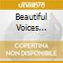 BEAUTIFUL VOICES VOL.2(CD+DVD)