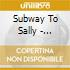 Subway To Sally - Bastard