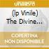 (LP VINILE) THE DIVINE CONSPIRACY