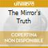 THE MIRROR'S TRUTH