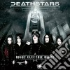 Deathstars- Night Electric Night
