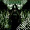 Dimmu Borgir - Enthrone Darkness Triumphant - Re-loaded