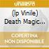 (LP VINILE) DEATH MAGIC DOOM  ( LP + CD)