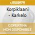 KARKELO -DIGI-