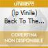 (LP VINILE) BACK TO THE NOOSE