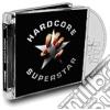 Hardcore Superstar - Hardcore Superstar