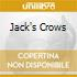 JACK'S CROWS