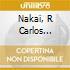 Nakai, R Carlos Quartet - Ancient Future