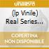 (LP VINILE) REAL SERIES VOL.1-MIXED BY FELICIANO
