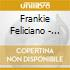 Frankie Feliciano - Real Series 1