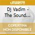 Dj Vadim - The Sound Catcher Instrumentals
