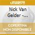 CD - VAN GELDER, NICK     - CHOOSE MUSIC