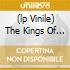 (LP VINILE) THE KINGS OF DRUM'N'BASS