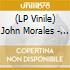 (LP VINILE) TH M&M MIXES