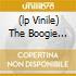 (LP VINILE) THE BOOGIE BACK