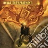 (LP VINILE) THE APARTMENT