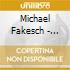 Michael Fakesch - Marion