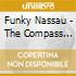 FUNKY NASSAU - THE COMPASS POINT STORY