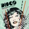 Disco Italia - Essential Italo Disco '77/'85