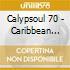CALYPSOUL 70 - CARIBBEAN SOUL 1969-1979