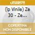 (LP VINILE) ZE 30 - ZE RECORDS STORY 1979-2009