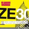 ZE 30 - ZE RECORDS STORY 1979-2009