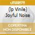 (LP VINILE) JOYFUL NOISE