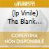 (LP VINILE) THE BLANK GENERATION