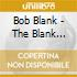 Bob Blank - The Blank Generation - Blank Tapes Nyc 1