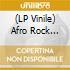 (LP VINILE) AFRO ROCK VOL.1