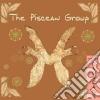(LP VINILE) PISCEAN GROUP, THE