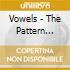 Vowels - The Pattern Prism