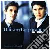 Thievery Corporation - Dj Kicks