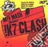 K7 Clash