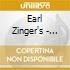 Earl Zinger's - Speaker Stack Commandments