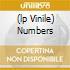 (LP VINILE) NUMBERS