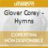 Glover Corey - Hymns