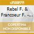 Rebel F. & Francoeur F. - Zelindor, Roi Des Sylphes, Suite Da Le Trophee