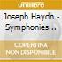 Sinfonie (integrale) vol. 3 (5cd): nn. 5
