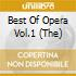 THE BEST OF OPERA VOL.1