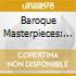 Baroque Masterpieces: Marcello, Handel, Albinoni, Corelli, Pachelbel