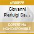 Giovanni Pierluigi Da Palestrina - Missa L'Homme Arme'