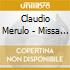 Missa virginis mariae-2cd 09