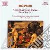 Ottorino Respighi - Antiche Arie E Danze: Suite N.1 > N.3