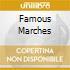 Marce Celebri