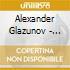 Alexander Glazunov - Sinfonia N.2 Op.16, N.7 Op.77