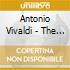 Antonio Vivaldi - The Best Of: Quattro Stagioni, Concertox Due Chit. Concerto X Fl il Cardellino