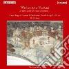Musica Rinascimentale Danese- Holten Bo Dir/copenhagen Cornetts & Sackbutts, Gruppo Vocale Ars Nova Copenhagen