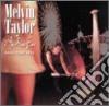 Taylor Melvin - Bang That Bell