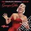 Georgia Gibbs - Complete Original Hits